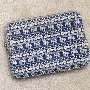 iPad / Laptop Bag / Tablet Case